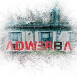 Filmproduktion Salzburg Quadroptik für Adwerba